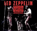 Led Zeppelin レッド・ツェッペリン/NY,USA 9.19.1970 2Shows Remastered