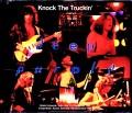 Deep Purple ディープ・パープル/Italy 1988 & more