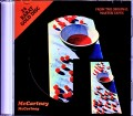 Paul McCartney ポール・マッカートニー/McCartney Original DCC Compact Classics CD