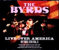 Byrds バーズ/North American Tour Collection 1970 Vol.2