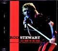 Rod Stewart ロッド・スチュワート/UK 1976