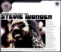 Stevie Wonder スティーヴィー・ワンダー/CA,USA 1980