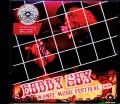 Buddy Guy バディ・ガイ/FL,USA 2009