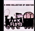 Pink Floyd ピンク・フロイド/A Rare Collection of Oddities
