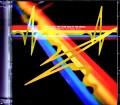 Pink Floyd ピンク・フロイド/狂気 UK Original 1st Pressing LP Blue Triangle Edition