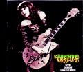 Cramps クランプス/Live,Demos and Unreleased Tracks 1977-1984