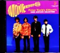 Monkees モンキーズ/Rare Acetate Collection