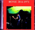 Pink Floyd ピンク・フロイド/Italy 6.20.1971 Original Analogue LP