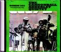 Cannonball Adderley Quintet キャノンボール・アダレイ/Poland 1972