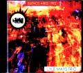 Lyle Mays Trio ライル・メイズ/Argentina 1992
