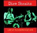 Dire Straits ダイアー・ストレイツ/London,UK 1978