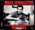 Bruce Springsteen ブルース・スプリングスティーン/Nebraska Home Demos & more