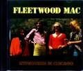 Fleetwood Mac フリートウッド・マック/IL,USA 1974