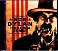Bob Dylan ボブ・ディラン/Tokyo,Japan 4.5.2014 Original Masters