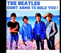 Beatles ビートルズ/ヘルプ!4人はアイドル Demos,Outtakes and Sessions