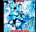 Beatles ビートルズ/リボルバー Revolver Unreleased Remix TRacks