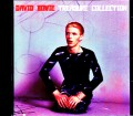 David Bowie デビッド・ボウイ/Outtakes,Demos & Live Recordings 1969-1980