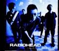 Radiohead レディオヘッド/NY,USA 1997