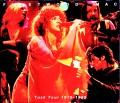 Fleetwood Mac フリートウッド・マック/MO,USA 1979 & more