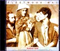 Fleetwood Mac フリートウッド・マック/MA,USA 1979