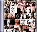 Rolling Stones ローリング・ストーンズ/メイン・ストリートのならず者 Exile On Main St. Original Japanese 2LP
