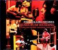Rolling Stones ローリング・ストーンズ/Studio Recording Sessions 1968-1969