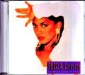 Sheila E シーラ・E/Remix and B-Side Collection