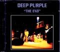 Deep Purple ディープ・パープル/Osaka,Japan 6.29.1973 Upgrade