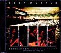 Deep Purple ディープ・パープル/Tokyo,Japan 6.25.1973 Upgrade & Longer