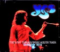 Yes イエス/Germany 1974