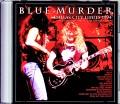 Blue Murder ブルー・マーダー/TX,USA 1994
