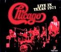 Chicago シカゴ/TX,USA 1971