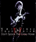 Neil Young & Crazy Horse ニール・ヤング/CA,USA 1990 Upgrade