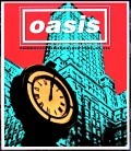 Oasis オアシス/ニューヨークでの活動 1997年 NY,USA 1997 Collection
