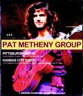 Pat Metheny Group,Lyle Mays パット・メセニー ライル・メイズ/PA,USA 1982 & more Complete