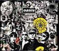 Oasis オアシス/UK 2005 2Days Complete