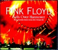 Pink Floyd ピンク・フロイド/Germany 1994 2Days Complete