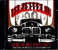 Led Zeppelin レッド・ツェッペリン/CA,USA 1.10.1969 Upgrade