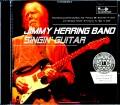 Jimmy Herring Band ジミー・ヘリング/AL,USA 2009 & more
