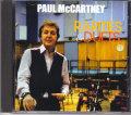 Paul McCartney ポール・マッカートニー/Rare Compilation 2000-2011