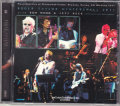 Roger Taylor,Ron Wood, Jeff Beck ロジャー・テイラー/UK 2011
