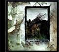 Led Zeppelin レッド・ツェッペリン/IV Original US Reel to Reel