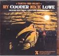 Ry Cooder,Nick Lowe ニック・ロウ/Tokyo,Japan 11.10.2009