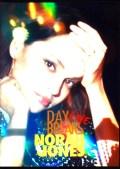 Norah Jones ノラ・ジョーンズ/CA,USA 2016 & more
