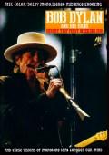 Bob Dylan ボブ・ディラン/CA,USA 10.7.2016