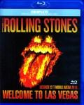 Rolling Stones ローリング・ストーンズ/NV,USA 2016 BRD Ver.