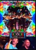 Coldplay コールドプレイ/UK 216