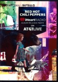 Red Hot Chili Peppers レッド・ホット・チリペッパーズ/CA,USA 2016 & more