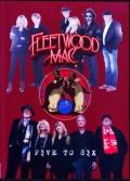Fleetwood Mac フリートウッド・マック/North America Tour Collection 2018