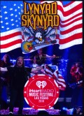 Lynyrd Skynyrd レーナード・スキナード/North America Tour Collection 2018